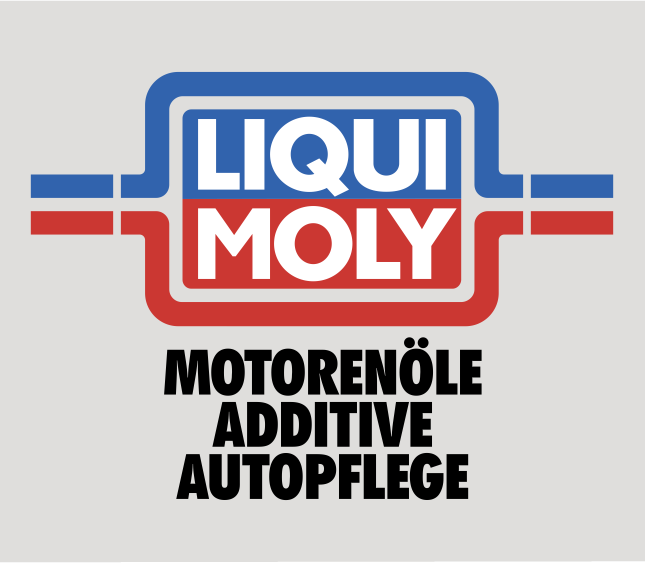 liqui moly motor l und additive g nstig kaufen oelkraft. Black Bedroom Furniture Sets. Home Design Ideas